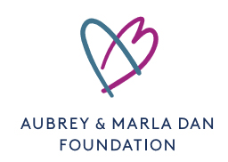 Aubrey and Marla Dan Foundation
